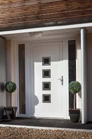 composite door glass composite front doors zenith home improvements