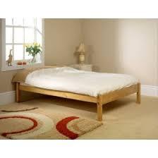 super kingsize bed frames bed frames