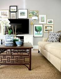 Best  Decorating Around Tv Ideas Only On Pinterest Tv Wall - Tips for decorating living room