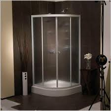 Shower Door Canada Acrylic Shower Doors Inspire Mirolin Shower Doors Canada Mirolin