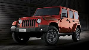 firecracker red jeep cherokee 2017 jeep wrangler night eagle review top speed