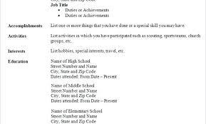 resume format for btech freshers pdf to jpg brilliant resume format for freshers pdf file about b tech resume
