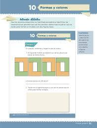 desafio matematico primaria pagina 154 matemáticas 1 libro del maestro