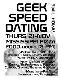 Geek Speed Dating Meme - geek speed dating meme 皓 de 3 b磴sta dataprogram och webbplatser