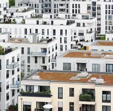 Ich Suche Ein Haus Zu Kaufen Hauskauf Wenn Das Eigenheim Zur Scheidung Führt Welt