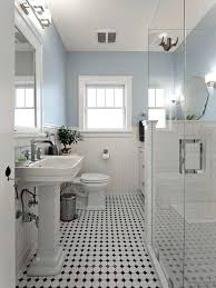 black and white bathrooms ideas classic black and white bathroombest black white bathrooms ideas