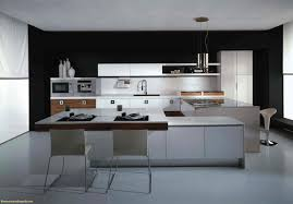 inspirational latest italian kitchen designs