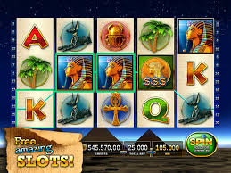 slots hacked apk slots pharaoh s way mod get unlimited money androidveterans
