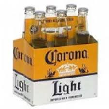 how much alcohol is in corona light corona extra 7 oz 6 pack bo