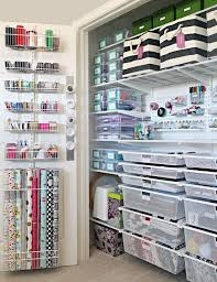 Room Storage Get 20 Craft Room Shelves Ideas On Pinterest Without Signing Up