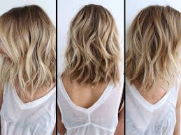 low manance hair cuts with bangs for long hair low maintenance short haircuts for wavy hair 2016 2017