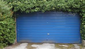garage design tips home improvement ware choosing the foundation type for your new garage
