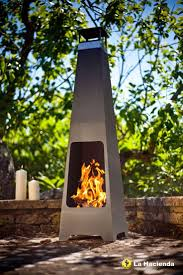 best 25 contemporary chimineas ideas on pinterest rustic