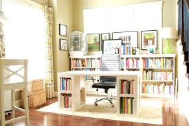 Office Desk Organization Ideas Bathroom Agreeable Work Office Organization Ideas Build Home