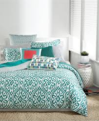 teal bedding for girls a bed fit for a king or queen night helper