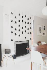 scandinavian decorations and ideas p1 founterior