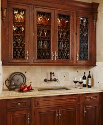Kitchen Pantry Cabinet Sizes Pantry Cabinet Butler Pantry Cabinet With Kitchen Design Trends