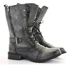 womens combat style boots size 12 best 25 s combat boots ideas on black combat