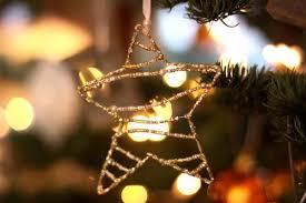 christmas in france design mom