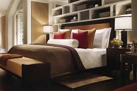 Ten Best London Family Hotels FATHOM London Travel Guides And - Family rooms central london