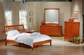 Discounted Bedroom Furniture Bedroom Cheapest Bedroom Furniture Home Ideas For Everyone
