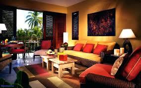 Interior Design African Home Decor Ideas Beautiful Trend