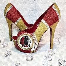 Wedding Shoes Kl 25 Best Redskins Porch Images On Pinterest Washington Redskins