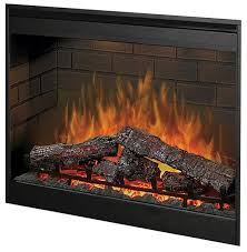 best 25 dimplex electric fireplace insert ideas on with inch remodel 8