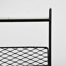 Mid Century Modern Furniture San Diego by 25 Best Ideas About Furniture San Diego On Pinterest Being Tv