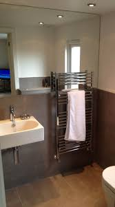 Large Mirrors For Bathrooms Mirror Design Ideas Small Bathroom Mirrors Uk Large With Plans 16