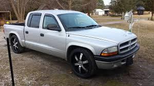 Dodge Dakota Truck Parts - kmc wheels auto parts at cardomain com