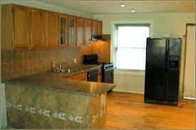 appealing used kitchen cabinets chicago 90 for home design ideas
