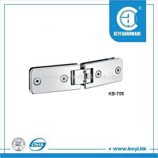 Shower Door Fittings by Glass Door Hinges India Choice Image Glass Door Interior Doors