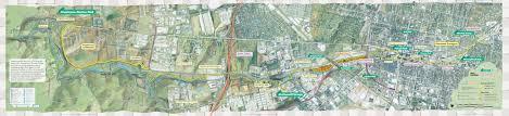 Cardinal Greenway Map 3d Tbt Video 2011 Map Jpg