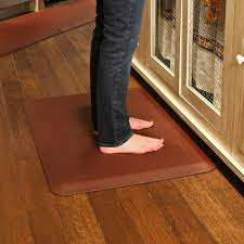 14 awesome floor mats for hardwood floors kitchen house and