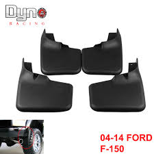 Ford F150 Truck Mud Guards - compare prices on mudguards ford online shopping buy low price