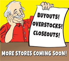 Bargain Barn Valparaiso New Stores Coming Your Way Ollie U0027s Bargain Outlet