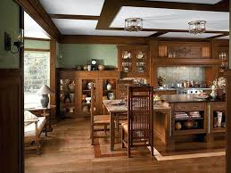 craftsman style homes interior charming craftsman interior design craftsman bungalow interiors