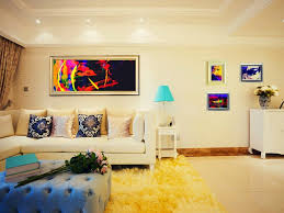 mix and match sofas outsides the lines mix it up your artwork doesn u0027t have to match