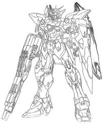 xxxg 00w0 wing gundam zero the gundam wiki fandom powered by wikia