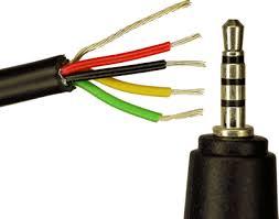 panasonic lumix g1 gh1 remote shutter release circuit robot room