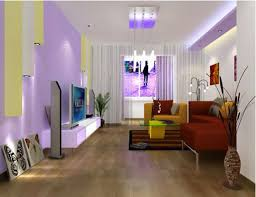 Interior Designs For Homes Pictures Design House Interior Room Decor Furniture Interior Design Idea