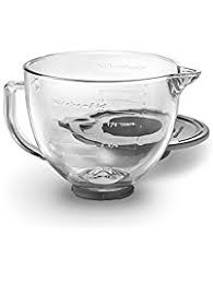 kitchen tools black friday amazon amazon com mixing bowls home u0026 kitchen
