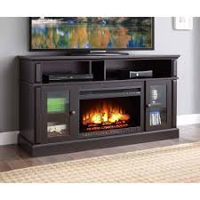 tv stand with fireplace walmart binhminh decoration