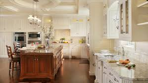 Wooden Country Kitchen - high end country kitchen cabinet manufacturers most expensive