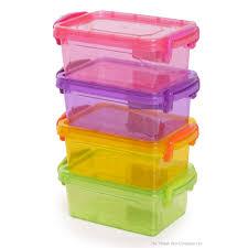 smart design storage bins with lids 2016 u2013 home improvement 2017