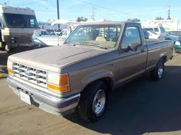 1990 ford ranger extended cab 1990 ford ranger marycath info