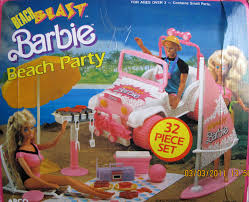 Little Tikes My Size Barbie Dollhouse by