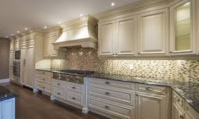 Calgary Kitchen Cabinets Custom Beautiful Cabinetry Cabinet Maker Calgary Liber