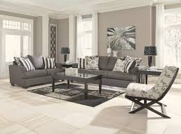 Chair Living Room Living Room Designs Room Accent Chairs With Regard To Living